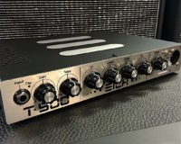 Eich Amplification T500