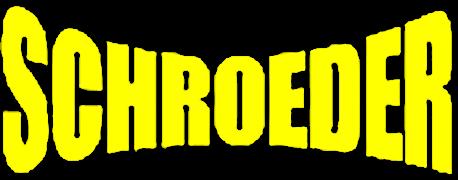 schroeder_logo_medium